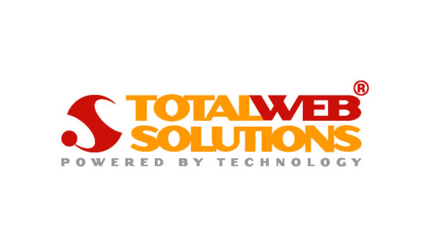 Total Web Solutions